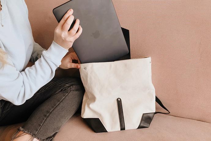 FabFitFun-Deux-Lux-Demi-Backpack